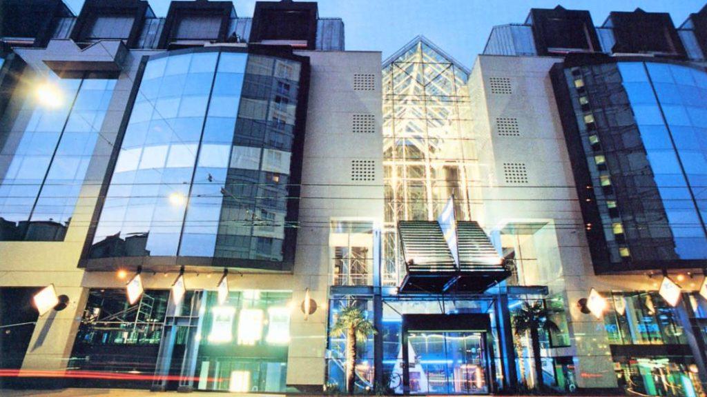cite-centre-Montreux-web