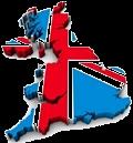 cg-UK-mail2