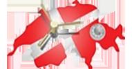 la sarl suisse