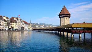 pont-lucerne-1200