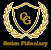 FCGM_logo