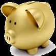 réforme fiscale mail 4